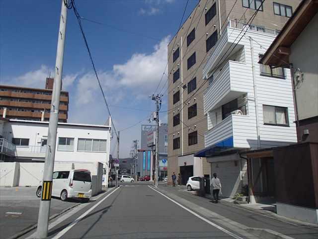 Sakamotokousatennkita_r