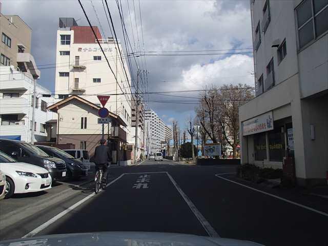 Sakamotokousatennnisi_r