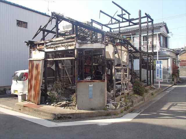 Yakeato1_r