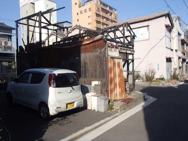 Yakeato3_r