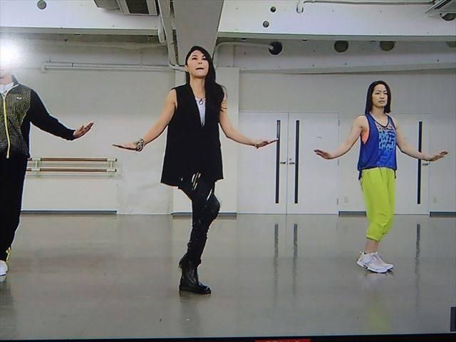 Dansu2
