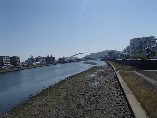 Kagamikawa_r