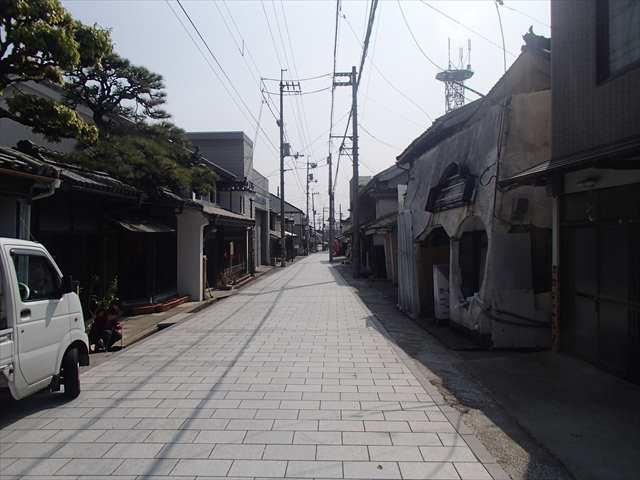 Ikedamaxhinami2_r