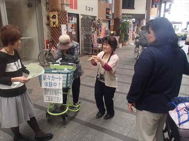 Ryuhahasasaokaootuka_r