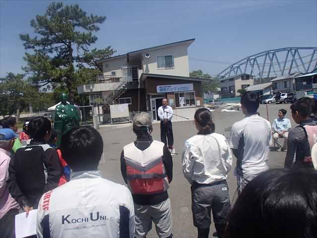 Kiyotou_r_2