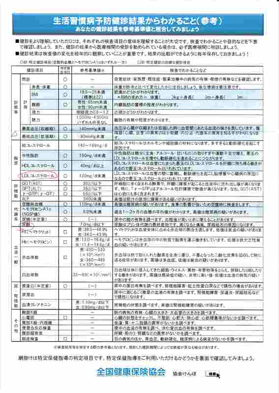 Kensahyouzixyuunti_r