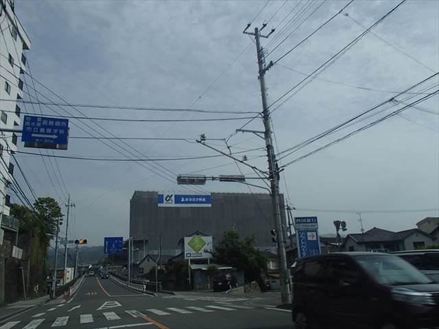Mansyuon1_r