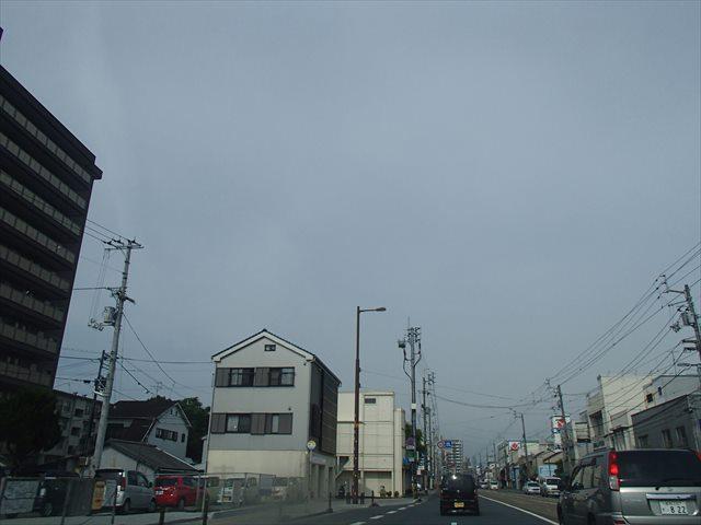 10masahimachi_r