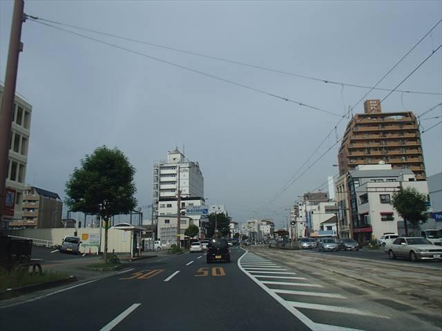 5mmasugata_r
