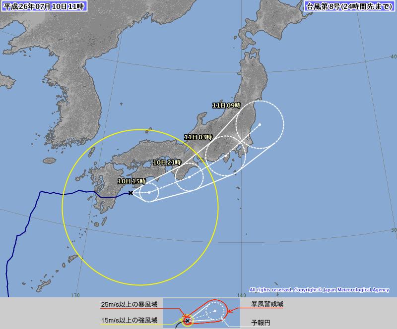 Taifu8gou11zi