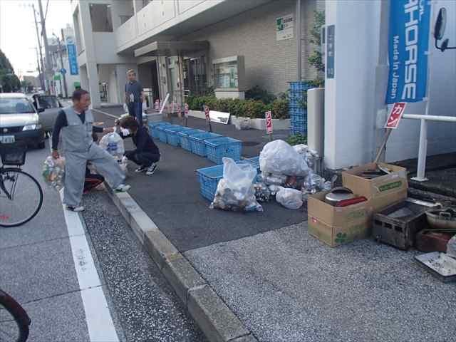 Futaba2_r