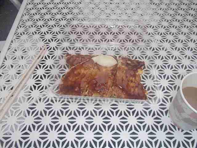 Okonomiyaki_r