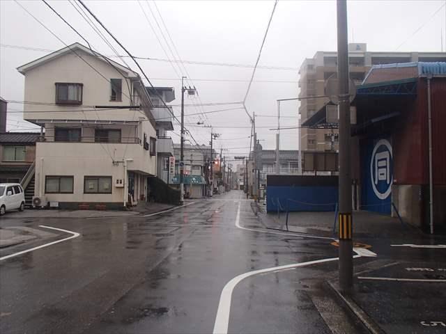 Futabachou2_r