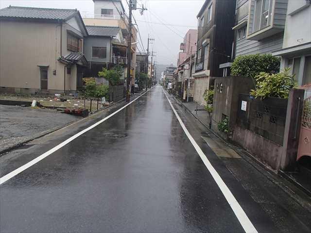 Futabachou_r