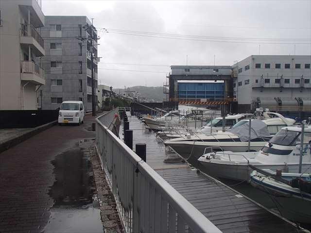 Horikawasuimon8042_r