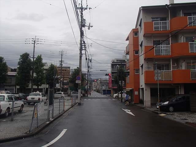Futabatyou1_r
