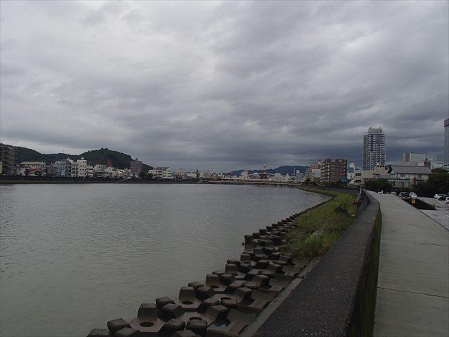 Kagamikawa1_r