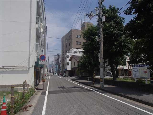 Minamikarakita_r