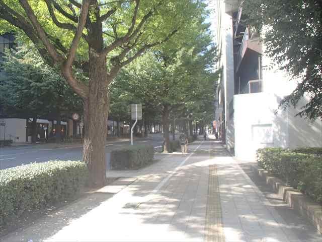 Sendaigairozixyu_r