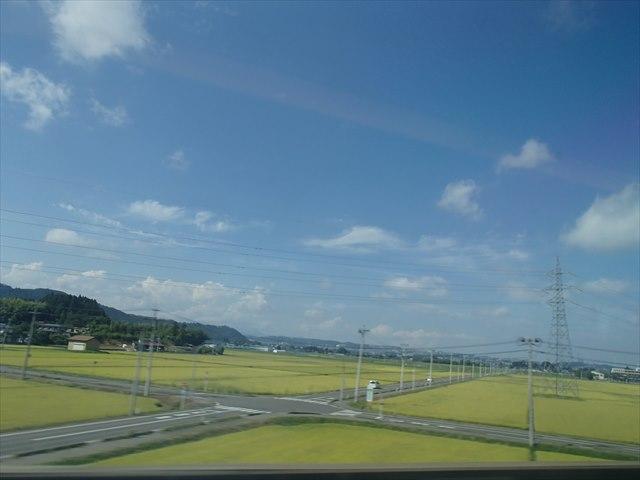 Touhoku_r