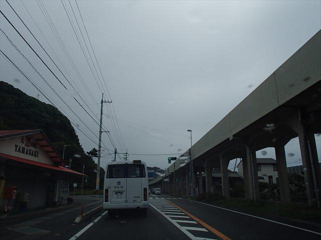 Yasuame1_r