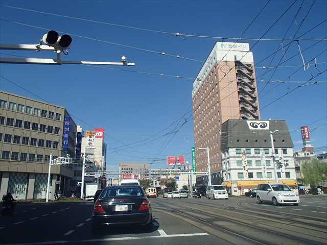 Aozora1_r