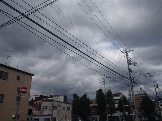 Taifuuixtukazora106_r