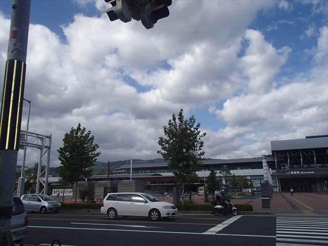 Ekimaehiroba1_r