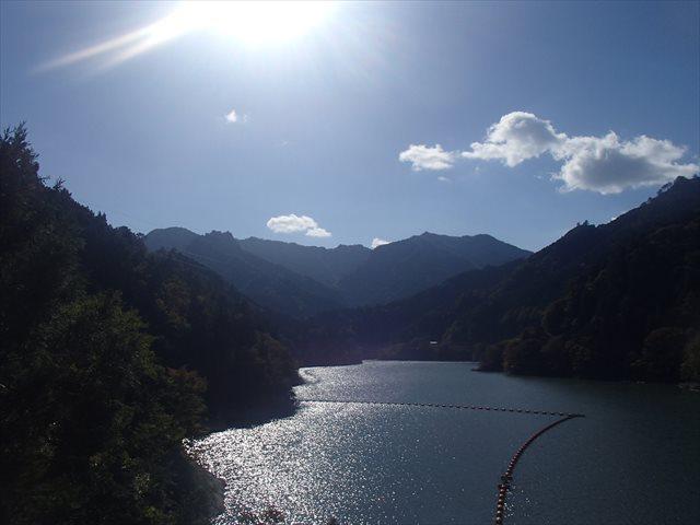 Hongawa2_r