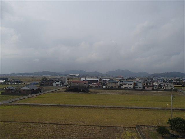 Sousouiseki_r
