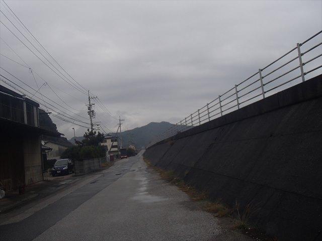 Teibouuchi_r