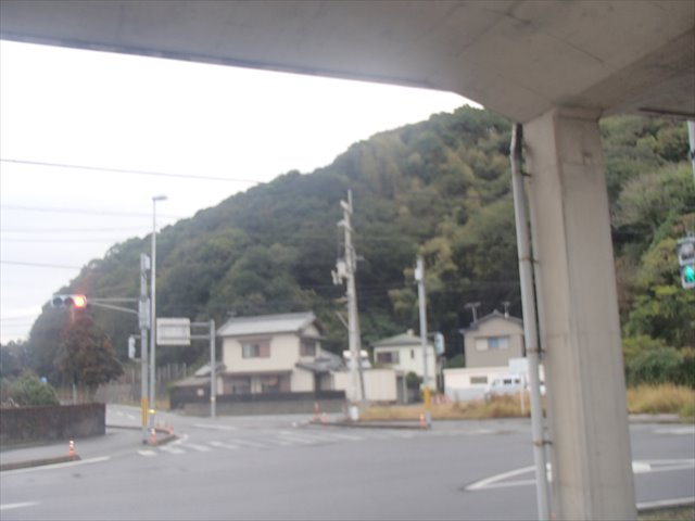 Tukimiyama_r