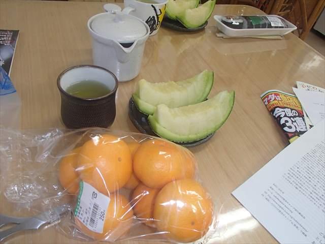 Yasumeronmikan_r