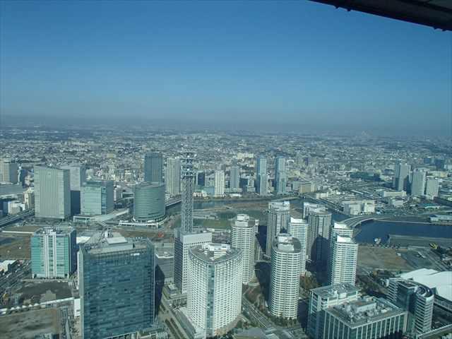 Yokohamarmat2_r