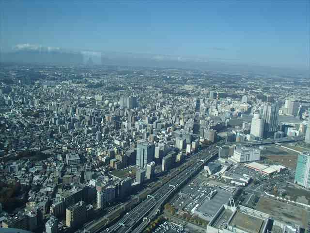 Yokohamarmt1_r