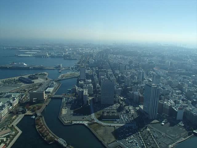 Yokohamarmt5_r