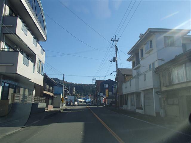 Kubokawa_r