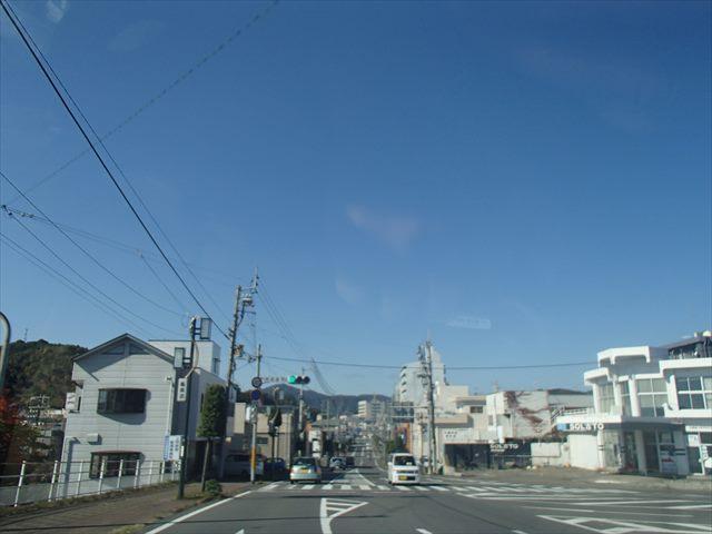 Nakamura1_r