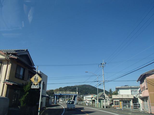 Ookatasyuuraku_r