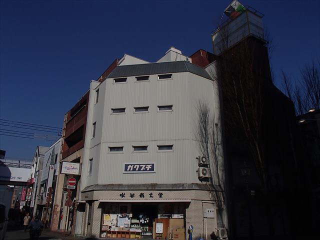 Mizutanir_r