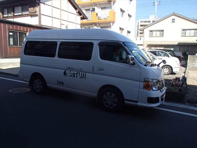 Jrh1133_r
