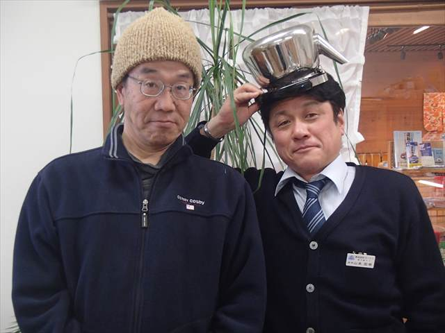Yamamotosan_r