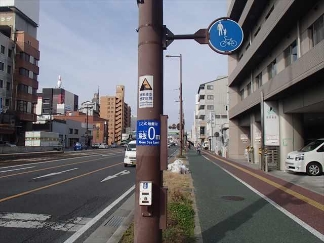 Sinsui_tikuhyouzi_r_2