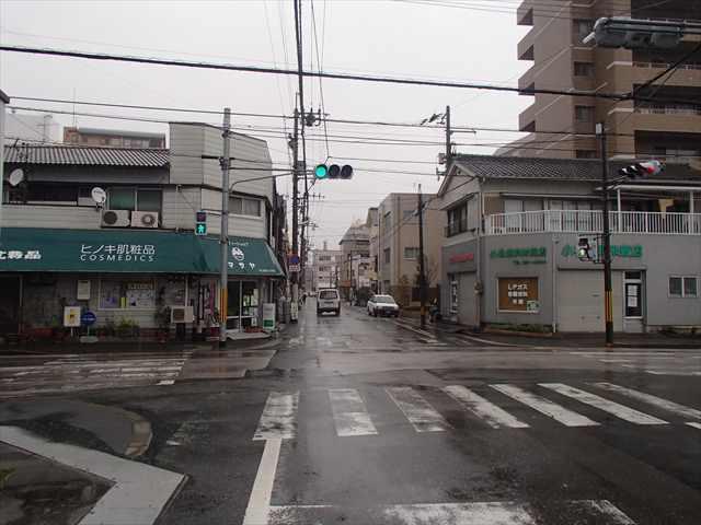 Futaba1_r