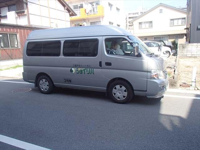 P3020114_r
