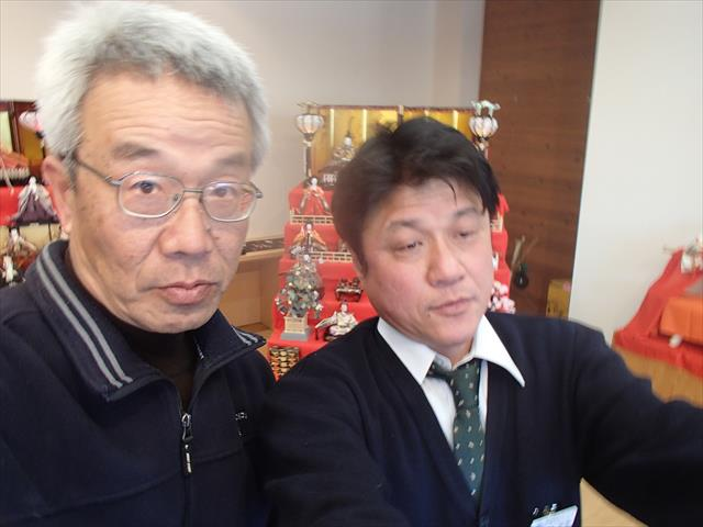 Zidoriyamammoto1_r