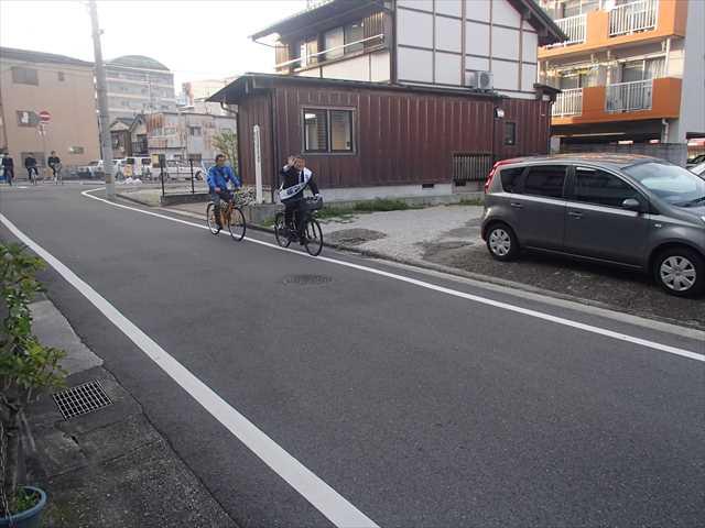 Sakamoto5_r
