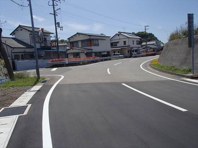 Yasudouro5_r