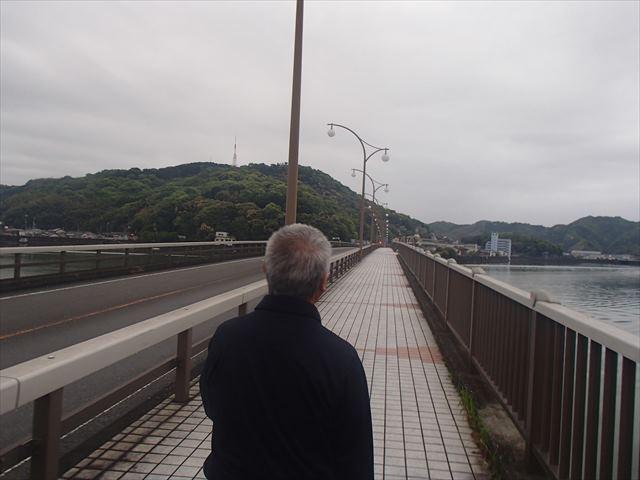 Aoyagibasi2_r