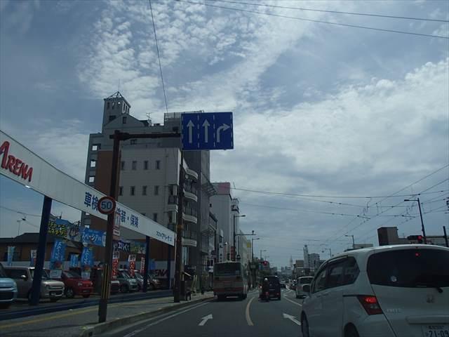 Asahi10m_r